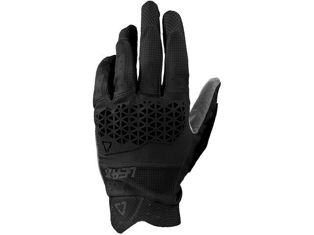 Leatt DBX 3.0 Lite Guanti, black